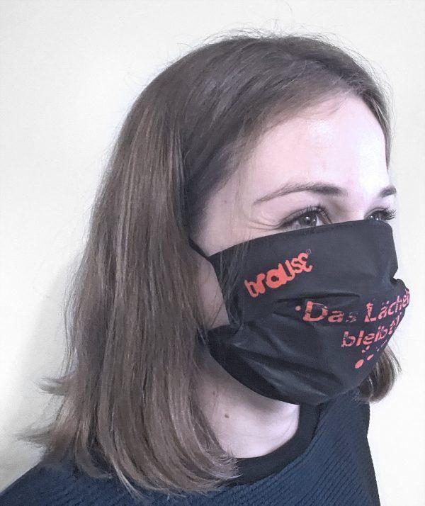 Mund-Nasen-Maske | Foto n°2
